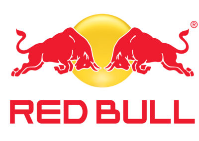 RED BULL te da alas.
